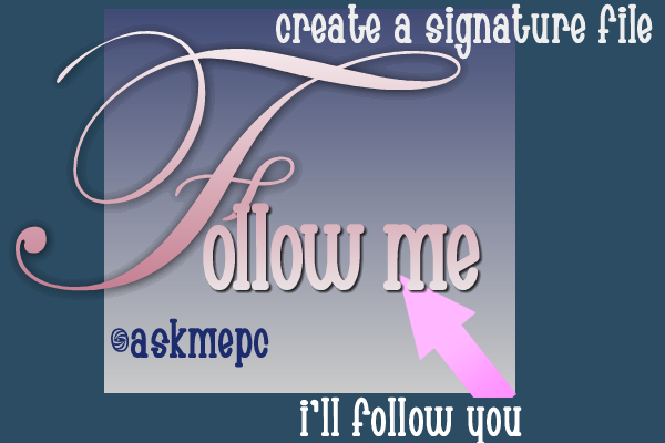 followmetwitter-askmepc